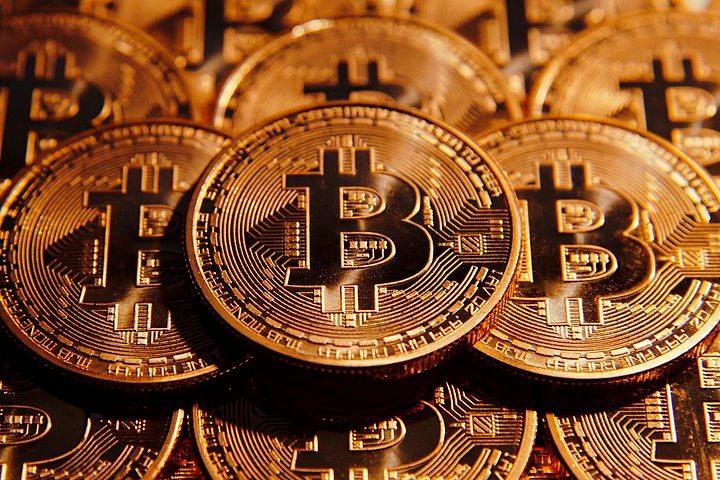 da bitcoin al dollaro seán quinn commercio bitcoin