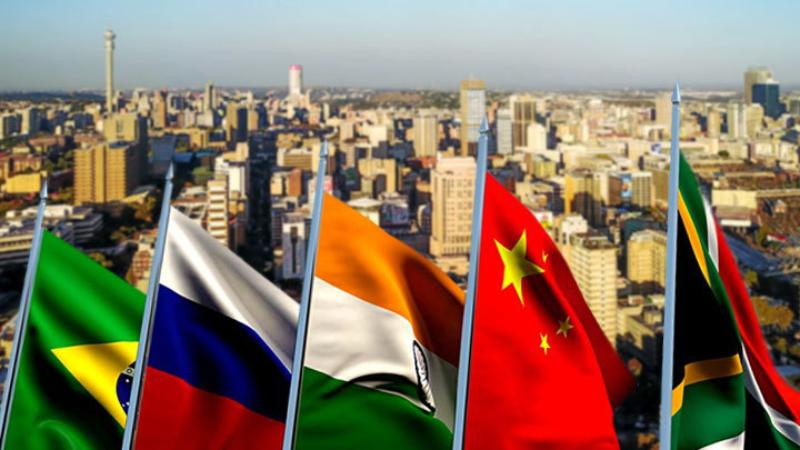 BRICS member states to create a single payment system – BRICS Pay