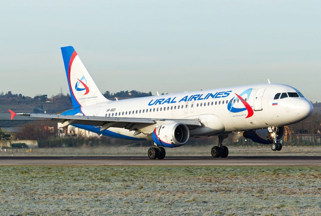 ural-airlines-airbus-a320-200.jpg